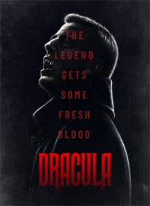 Dracula (2020) แดร็กคูลา