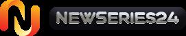 NewSeries24